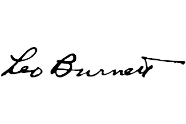 leo burnett revenue